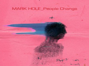 People Change album