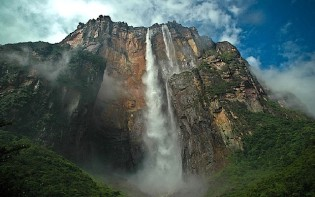 DSC_8962 Angel Falls credit@ENT108 via flickr.com https://creativecommons.org/licenses/by-nc/2.0/