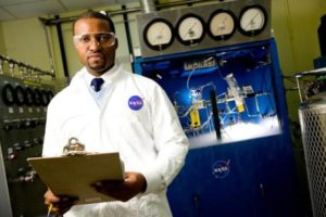 CryogenicTestingCredit@NASAsMarshallSpaceFlightCentervia.Flickr
