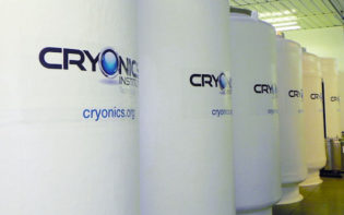 Cryonic Storage Tanks Credit@HawaiianSeavia.Flickr