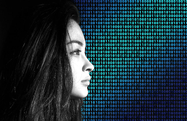 Columbia Engineering Computer Science professor Yaniv Elrich and his associate scientist Dina Zielinski devised a new coding technique which aims to maximise the storage potential of DNA. Credit@Pixabay