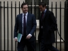 Chancellor George Osborne to make damning Autumn Statement