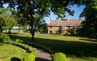 Bailiffscourt Hotel and Spa Climping, England
