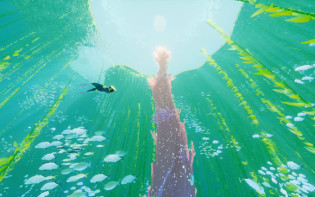 Abzu Credit@youtube.giantsquid
