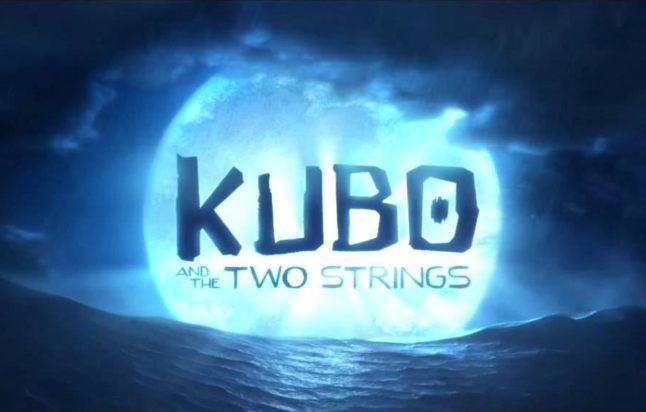 Credit@LaikeEntertainment.KuboandtheTwoStrings