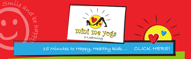 CLICK HERE to find out more about Mini Me Yoga!